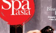 Spa Asia